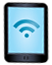 TripTel mobile WiFi hotspot lets you connect your tablet and iPad to the internet from anywhere in the United States!